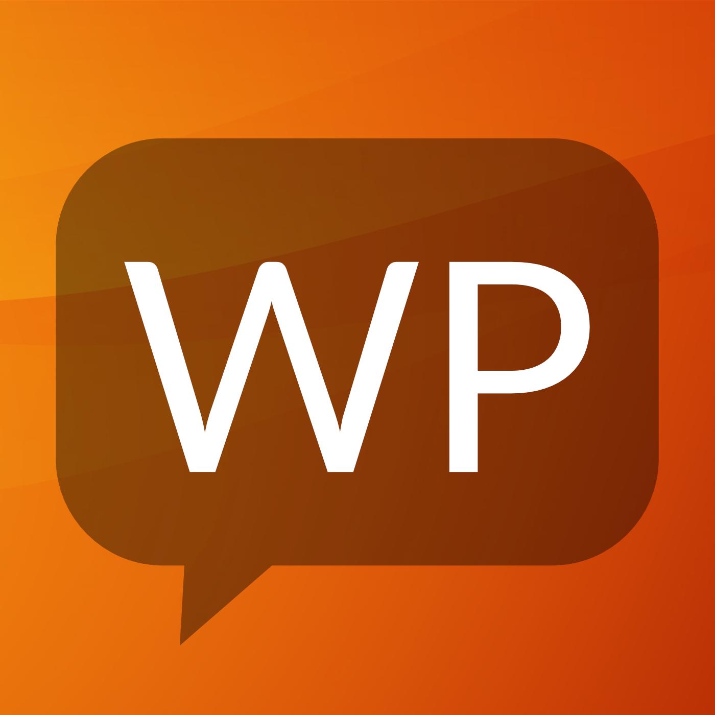 WP Conversations